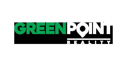 www.greenpointreality.sk-