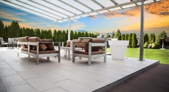 Krásny 7 izbový rodinný dom s terasou 120 m2!