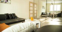 2 izb. príjemný byt v Ružinove