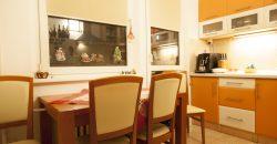 3 izb. v dobrej lokalite v Podunajských Biskupiciach