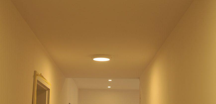 Na predaj veľkometrážny byt 139 m2 v top lokalite v Alžbetinom dvore, 5 min chôdze na RegioJet