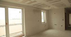 !!!NOVOSTAVBA!!! Predaj 2 izb.bytu už v štandarde aj s kuchynskou linkou v Rovinke