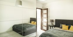 Na predaj vkusne zariadený 3 izb. dom v dvojdome v Rovinke