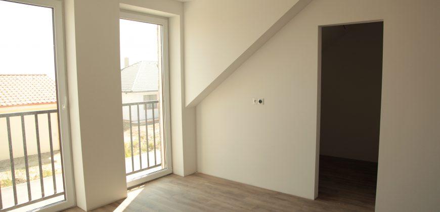 5 izbový rodinný dom 10 km od Bratislavy