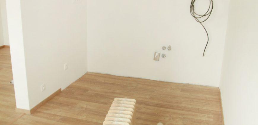 Pekný zrekonštruovaný 3 izb. byt v oľúbenej lokalite na Riazanskej ulici